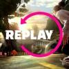Replay — Skate 2