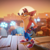 Crash Bandicoot 4 Is A Return To The Series' Glory Days