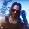 McFarlane Toys Reveals Second Wave Of Cyberpunk 2077 Action Figures