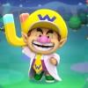 Dr. Mario World Reintroduces Everyone To Baby Wario