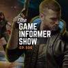 GI Show — Our Extensive Impressions of Cyberpunk 2077