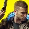 Watch Cyberpunk 2077's Night City Wire With Game Informer