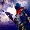 Fixes Coming For The Outer Worlds On Switch