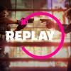 Replay — Resident Evil 6