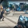 Ubisoft Teases New Battle Royale Shooter Called Hyper Scape