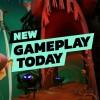 Samurai Jack: Battle Through Time – New Gameplay Today