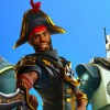Fortnite: Save The World Leaves Early Access, Not Going Free-To-Play