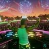 Fuser Trailer Shows Harmonix's Next Take On Music Gameplay