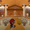 A New Crease On Life – Nintendo Shares Insight On Paper Mario's Latest Adventure