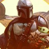 The Mandalorian's Story Will Extend To Books And Comics