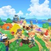 Returning Home In Animal Crossing: New Horizons Is Difficult