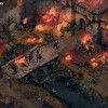 Thronebreaker: The Witcher Tales Comes To iOS