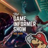 GI Show - Impressions For Paper Mario: The Origami King, Iron Man VR, And Hyper Scape