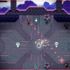 CrossCode Arrives On Console Today