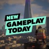 New Gameplay Today – Watch Dogs: Legion
