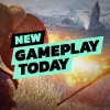 New Gameplay Today – Assassin's Creed Valhalla Raid Battle