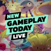 New Gameplay Today Live - Ooblets