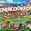 Overcooked All You Can Eat Announced For Xbox Series X And PlayStation 5