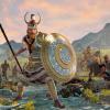 A Brief Skirmish With Total War Saga: Troy
