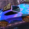 Rocket League Is Going Free To Play
