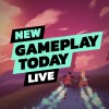 Xbox Summer Game Fest Demo Event - New Gameplay Today Live