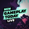 Xbox Summer Game Fest Demo Event Day 2 - New Gameplay Today Live