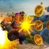 Rocket Arena Review - Ballistic Banality