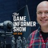 GI Show - Star Wars: Squadrons And An Interview With Ghost of Tsushima's Nate Fox