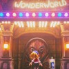 Square Enix's Balan Wonderworld Steps Into The Spotlight
