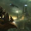 Warhammer 40,000: Darktide Revealed