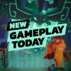 New Gameplay Today – Crash Bandicoot 4: It's About Time