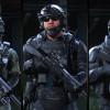 Call of Duty: Modern Warfare Season 5 Arrives August 5