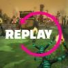 Replay — Spore