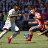Three Big Gameplay Improvements Coming To FIFA 21