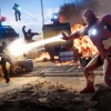 Marvel's Avengers Beta Impressions – Assembly Still Required