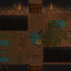 Roguelike Cavern Delver UnderMine Launches Today