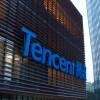 President Trump Orders Ban On Transactions With Tencent