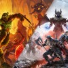 Bethesda Announces Free Next-Gen Upgrades For Doom Eternal And The Elder Scrolls Online