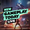 Marvel's Avengers Beta - New Gameplay Today Live