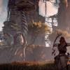 Horizon Zero Dawn Arrives On PC With New Trailer