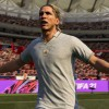 FIFA 21 Career Mode And Pro Club Saves Won't Transfer To Next-Gen Consoles