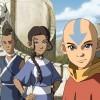 Original Series Creators Depart Avatar: The Last Airbender Live-Action Series