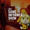 GI Show - Our Early Game Of The Year Predictions