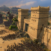 A Total War Saga: Troy Launches Free On Epic Games Store Today