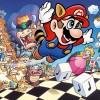 Ranking Every Game In The Super Mario Series