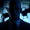 Hitman 3 Details Game Modes