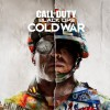 New Art From Call Of Duty: Black Ops – Cold War Emerges