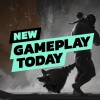 Nintendo Indie World Highlights - New Gameplay Today