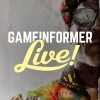 Call of Duty: Black Ops Cold War Reveal - Game Informer Live
