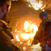 Call Of Duty: Black Ops Cold War Launches On November 13, Different Versions Detailed